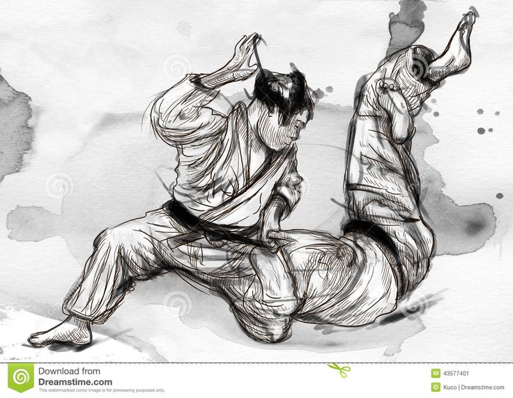 Taekwondo Itf Wallpaper 3d 91 Best Martial Arts Illustration Images On Pinterest