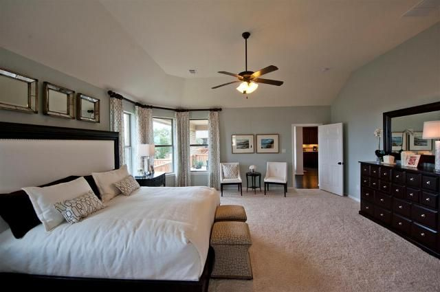 64 Best Tray Ceilings Images On Pinterest Tray Ceilings