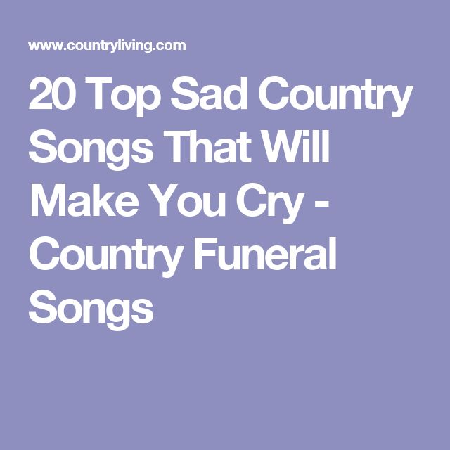 25 best top 20 country songs ideas on pinterest wedding