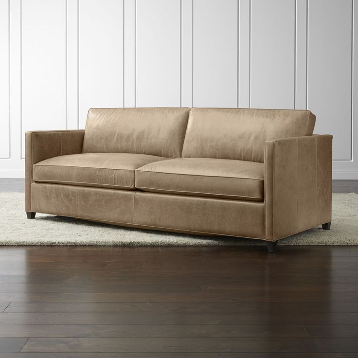 Leather Sectional Sofa Best Queen sofa sleeper ideas on Pinterest Sleeper sofa Queen size sleeper sofa and Sleeper couch