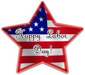 Celebrate Labor Day With This Collection of Free Clip Art: Free Labor Day Clip Art at WilsonInfo