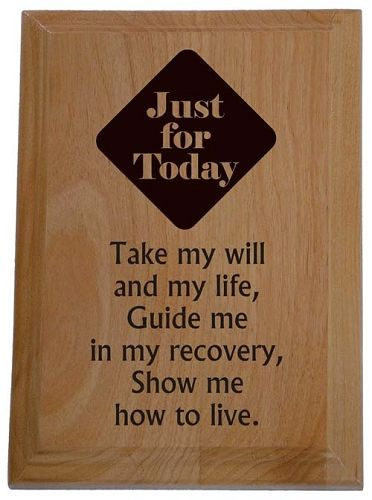 12 Steps to Recovery | Freed From Within
