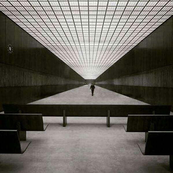 59 best bauhaus images on Pinterest Bauhaus architecture - pega architect sample resume