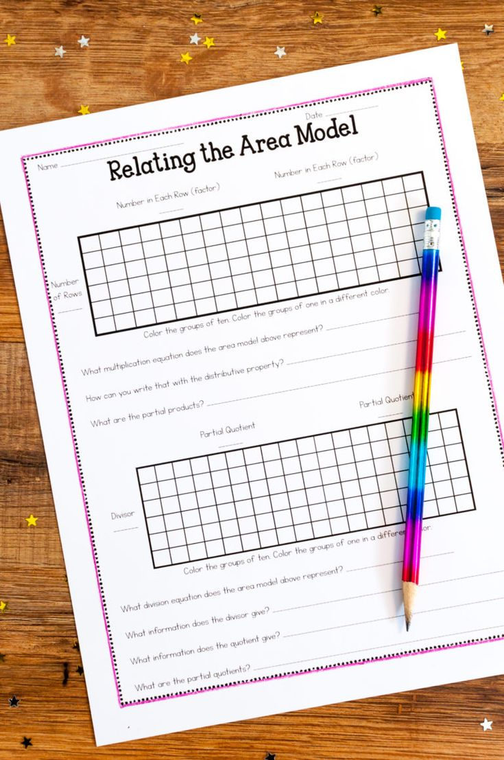 Worksheet Easy Way To Teach Long Division 1000 ideas about teaching long division on pinterest and activities
