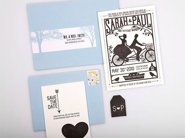 17-printed-wedding-invitation-designs