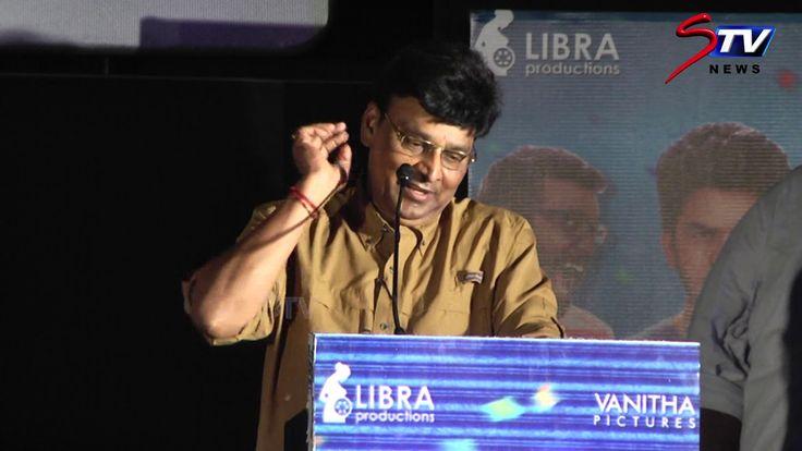 K. Bhagyaraj speech @ Natpuna Ennanu Theriyuma Audio Launch |Remya,Arunr...
