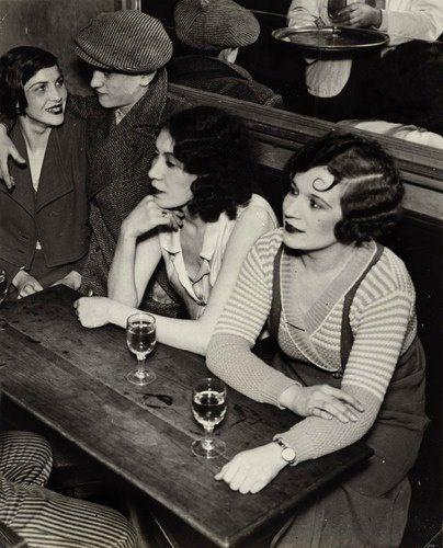 Paris, Jazz Age http://www.etsy.com/shop/VintagePennyLane https://www.facebook.com/VintagePennyLane