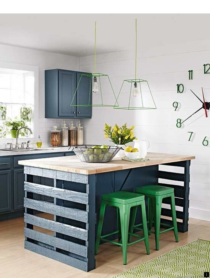 Read more about kitchen planner Simply click here to read more