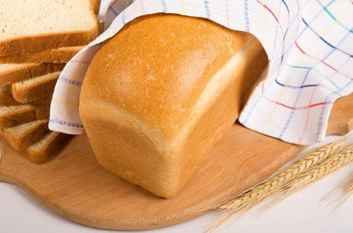 Don't know what to do with your leftover bread? Here are some original and easy…