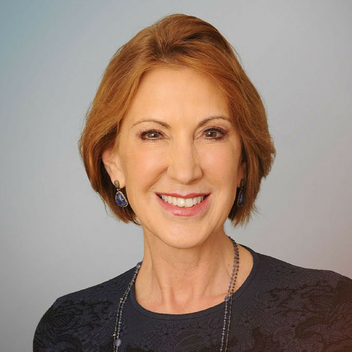 Carly Fiorina: My mother taught me about the power of inspiration and courage and she did it with a strength and a passion that I wish could be bottled. #mymother #CarlyFiorina