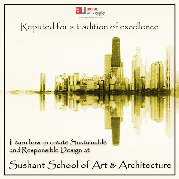 Architecture colleges in Gurgaon are considered premier across the country for their industry linked curriculum. Architecture being an artistic course, not everyone is lucky enough to have those skills in them. Architecture schools in India have an orthodox way of teaching contrary to what we have it here in Gurgaon. Read this blog to know more about how the premier architecture colleges in Gurgaon differ from the architecture colleges in India.