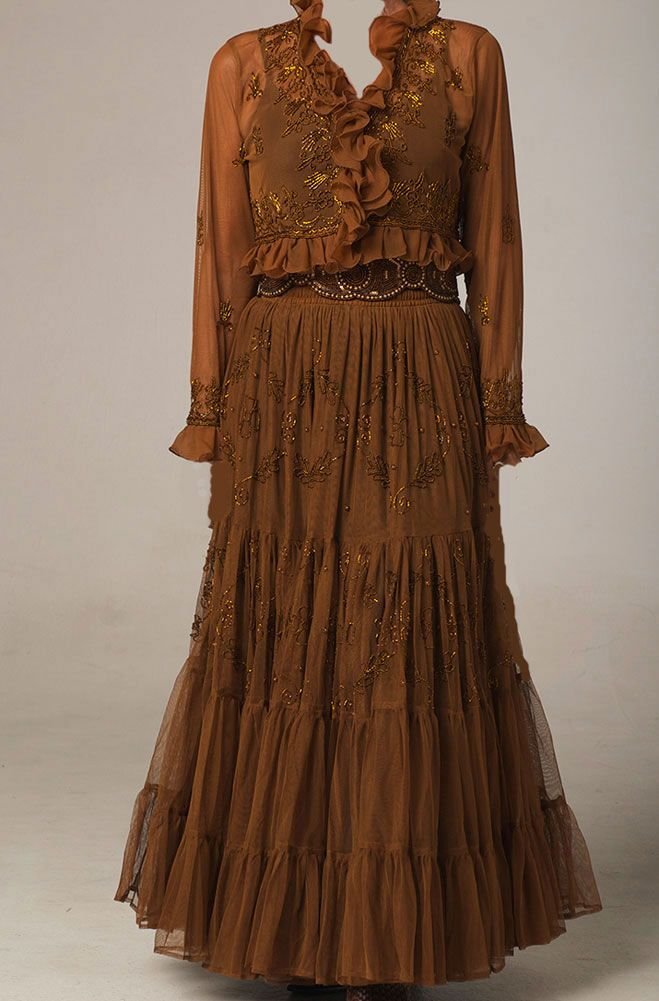 17  images about Formal Western Wear on Pinterest - Vests ...