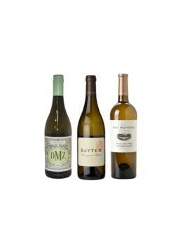 Sauvignon Blanc Under $15