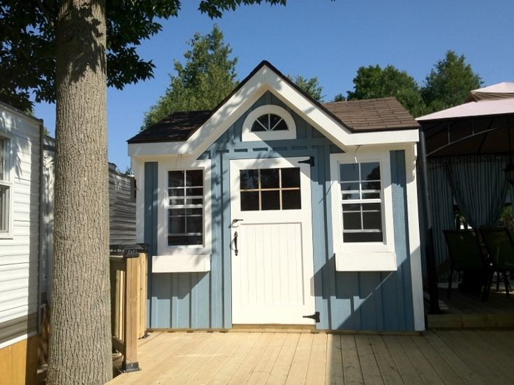 10 best images about Bunkie on Pinterest Cottage style, Window
