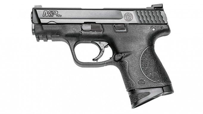 LEO Strikers: 11 Compact Striker-Fired Pistols
