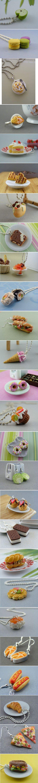 I actually really like these. Haha.