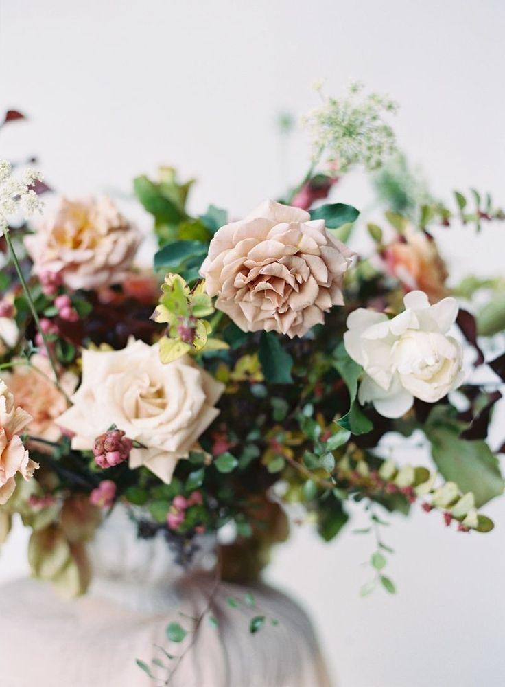Romantic Floral Workshop Fall Centerpiece Workshop Unique Wedding Flowers Wedding Flowers Flower Arrangements