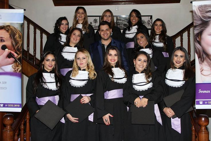 Instituto Embelleze Cursos na Área da Beleza – Cabeleireiro