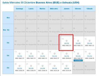 Aviones de lujo en la Cámara de Diputados: El regalo de Navidad para las autoridades legislativas | Adribosch's Blog