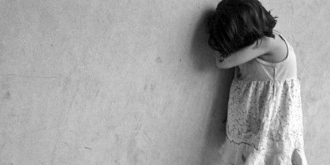 As vítimas tinham idades entre 5 e 14 anos (Foto: Reprodução)