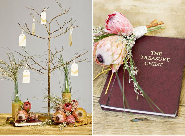 : Tree Wedding Inspiration, Wishing Trees, Gypsy Wedding, Tag Trees, Gypsy Inspiration, Green Wedding