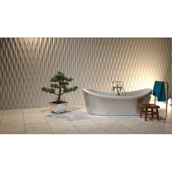 Dunes 04 HOURGLASS - Panel gipsowy 3D  >> http://lemonroom.pl/panele-3d/78-dunes-04-hourglass-panel-gipsowy-3d-.html