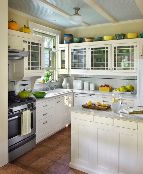 stylish kitchen cabinets best 25 foursquare house ideas on american 2592