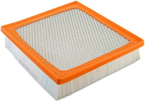 Fram CA10755 Extra Guard Panel Air Filter - http://www.caraccessoriesonlinemarket.com/fram-ca10755-extra-guard-panel-air-filter/  #CA10755, #Extra, #Filter, #FRAM, #Guard, #Panel #Filters, #Performance-Parts-Accessories