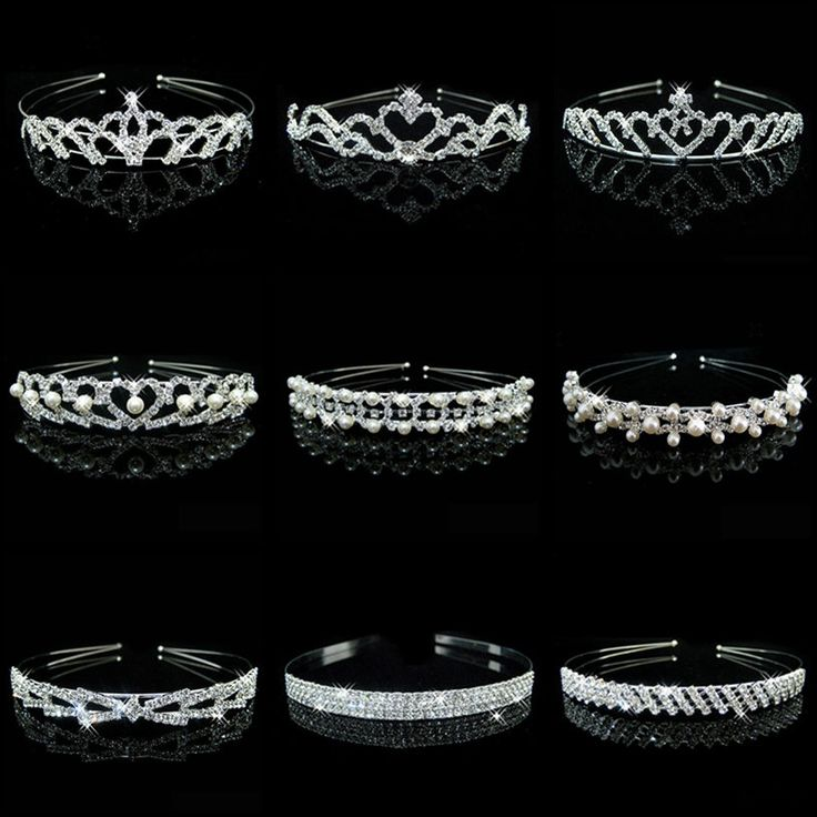 HOT Sale Charm Wedding Bridal Bridesmaid Tiara Crown Headband Heart Flower Girls Love Crystal Rhinestone Party Jewelry 18 styles♦️ SMS - F A S H I O N 💢👉🏿 http://www.sms.hr/products/hot-sale-charm-wedding-bridal-bridesmaid-tiara-crown-headband-heart-flower-girls-love-crystal-rhinestone-party-jewelry-18-styles/ US $1.88