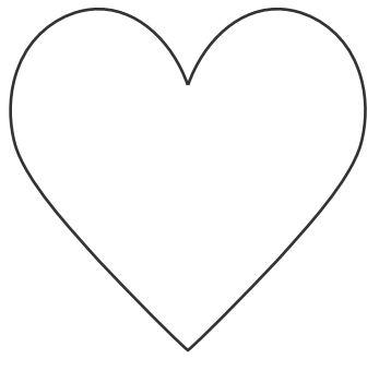 Kalp,çiçek,yıldız,kelebek,çilek yapımı ..) kalıplıı .) cok guzell. - Önce Okul Öncesi Ekibi Forum Sitesi - Biz Bu İşi Biliyoruz