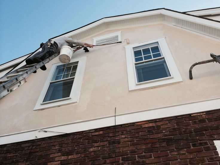 12 best images about exterior house painting louisville ky - Exterior house painting anchorage ...
