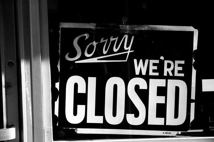 La boutique de Bully est contrainte de fermer demain toute la journée la boutique de Bruay la buissière sera ouverte de 10h à 19h non stop. Bonne soirée les shoes addict