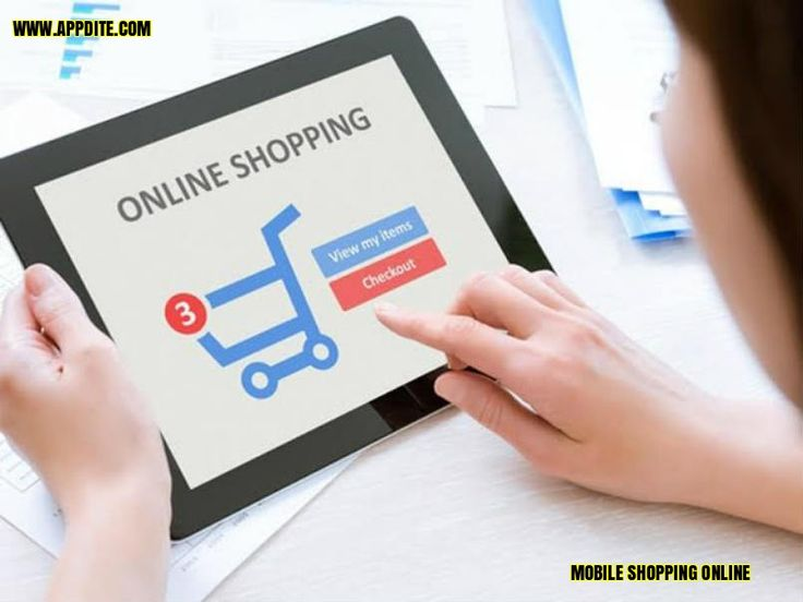 The mobile device and network availability has profoundly affected online retail. Shoppers use mobile devices to browser and buy online more frequently than ever before, from multiple mobile network across the globe with improvement in mobile network   performance. http://www.appdite.com