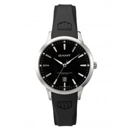 Women Watch- Black