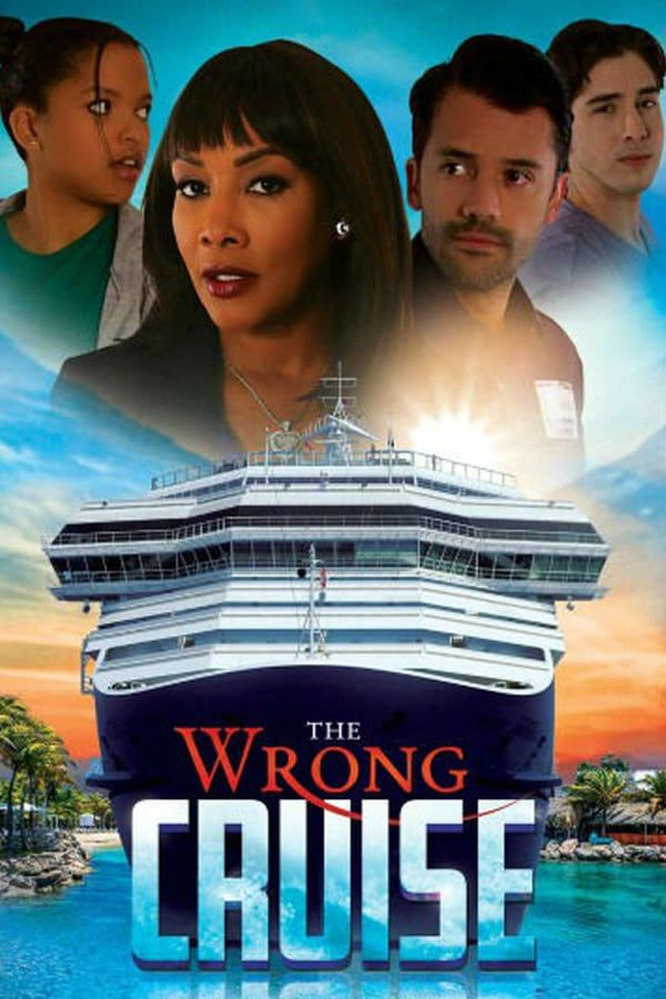 The Wrong Cruise Full Films Hd Movies Full Movies