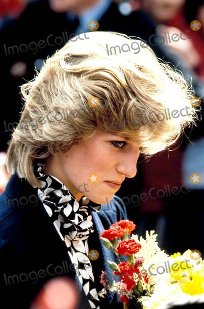 RoyalDish - Diana Photos - page 135