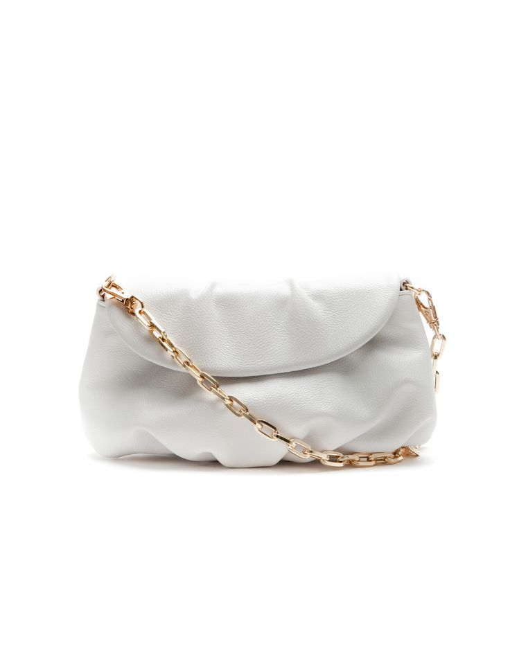 Glassons - Chain detail purse