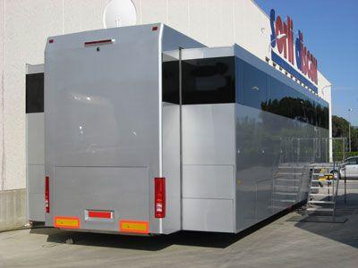 Luxury Motorhomes | ... UK - LUXURY MOTORHOME MANUFACTURE & SALES. AMERICAN MOTORHOME RENTALS