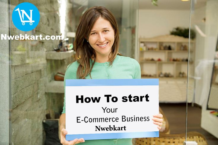 eCommerce is provide you absolutely huge opportunity to settle your business on the web. There are numerous kind of eCommerce solution provider company on the web. But you have to carefully choose the right one and make your business very appealing. So just deal with nwebkart and get your chance to established an online store with digital world.