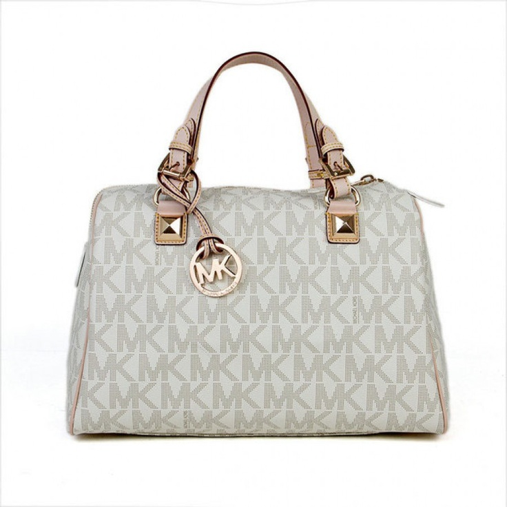 c4c0a0cee99447 Buy gold michael kors purse > OFF45% Discounted