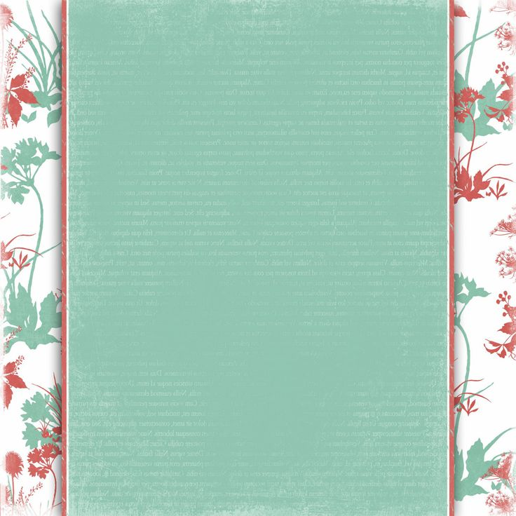 Faded Cute Backgrounds ~ Beautiful \ Adorable Pictures ~ Pinterest - background templates for microsoft word