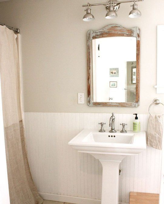 1000 ideas about benjamin moore bathroom on pinterest for Clay beige color combinations