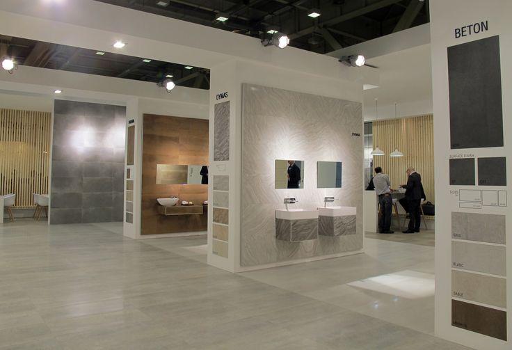 mejores 8 im genes de cersaie 2015 en pinterest. Black Bedroom Furniture Sets. Home Design Ideas