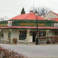 Arrowtown Bakery