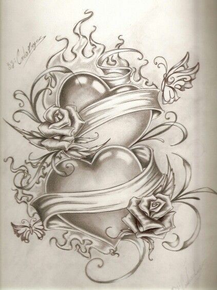 All About Art Tattoo Studio Rangiora Upstairs 5 Good Street Rangiora 03 310 6669 or 022 125 7761