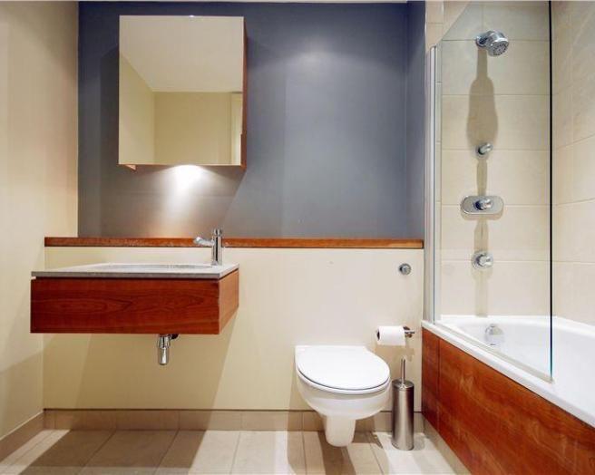 Best 25+ Shower over bath ideas on Pinterest | Moroccan ...