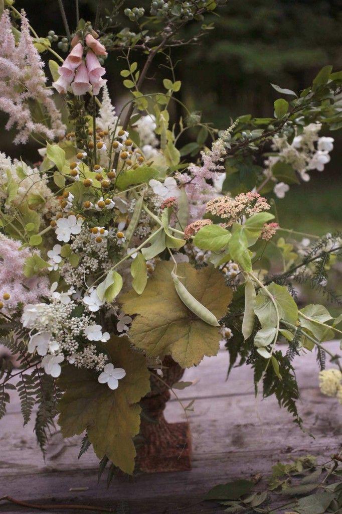 Flowers – Saipua
