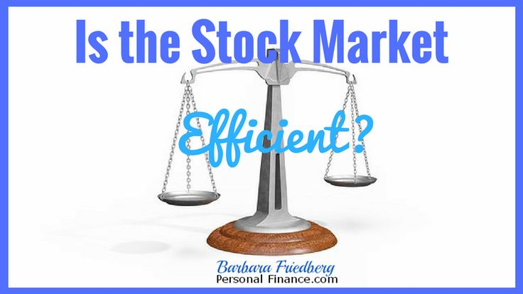 Are you wasting your time with #stock picking? Maybe. Find out your chances of beating the returns of the #StockMarket. #Investing #Finance
