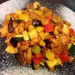 中国料理 香旬 (チュウゴクリョウリコウシュン) - 自由が丘/中華料理 [食べログ]