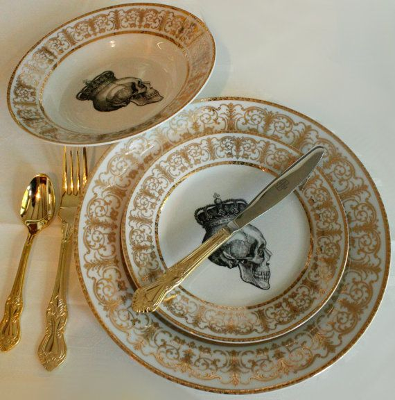 Image result for pirate dinnerware & 193 best Butlers Pantry images on Pinterest | Butler pantry Pantry ...